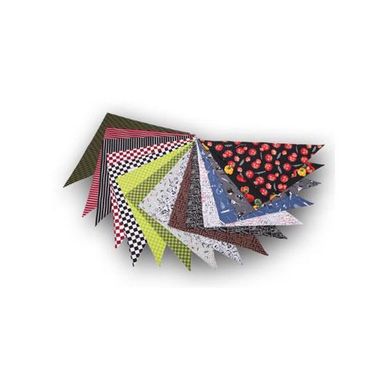 pico-garys-cocinero-4611-colores
