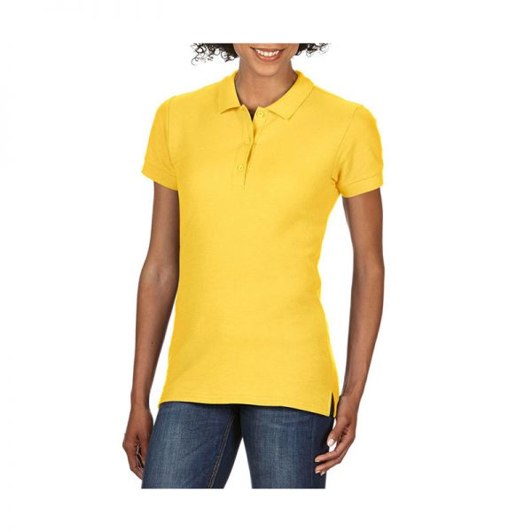 polo-gildan-85800l-amarillo-margarita