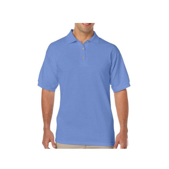 polo-gildan-punto-liso-8800-azul-carolina