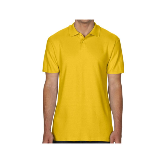 polo-gildan-softstyle-64800-amarillo-margarita