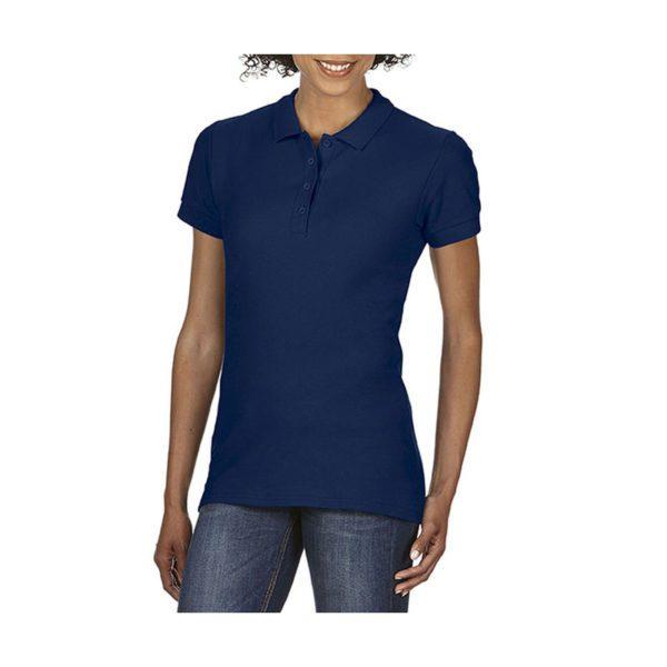 polo-gildan-softstyle-64800l-azul-marino