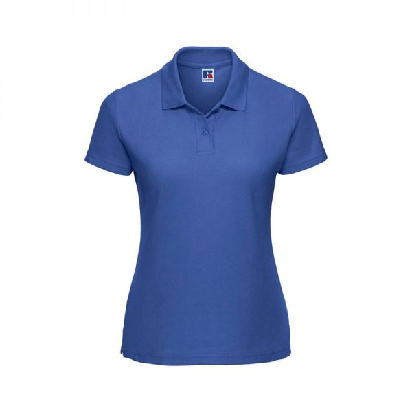 polo-russell-539f-azul-royal