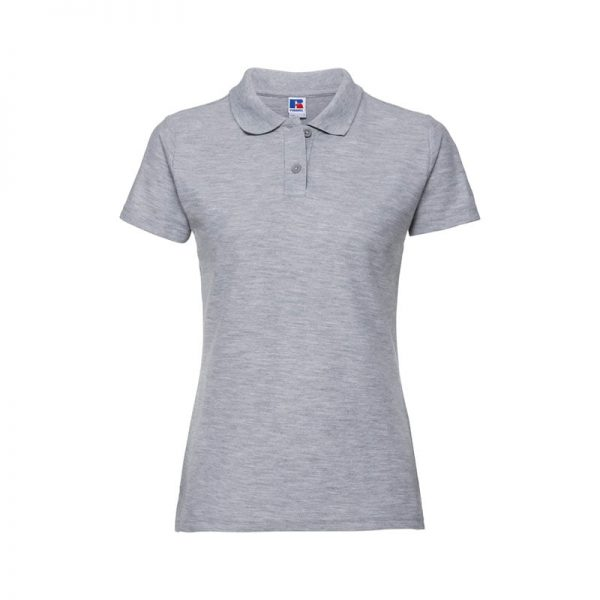 polo-russell-539f-gris-oxford