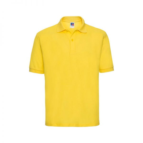 polo-russell-539m-amarillo