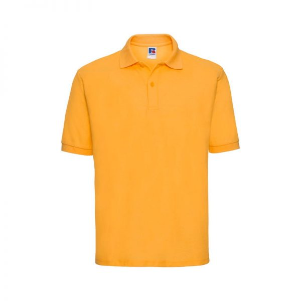 polo-russell-539m-oro