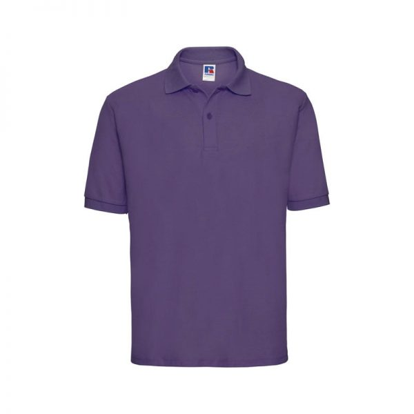 polo-russell-539m-purpura
