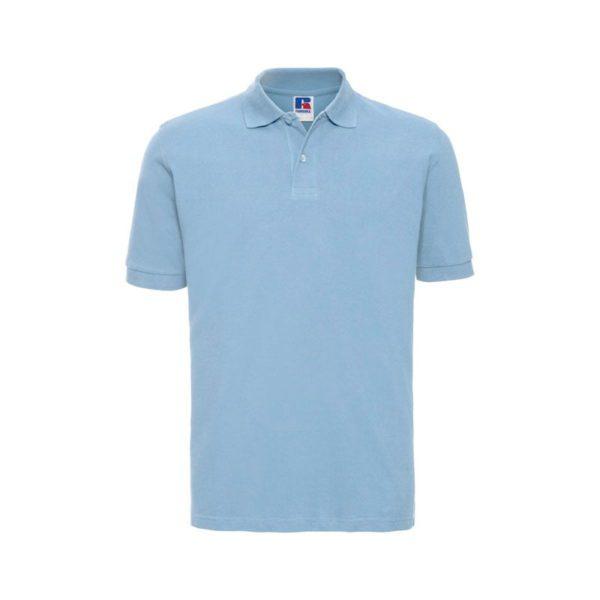 polo-russell-569m-azul-celeste