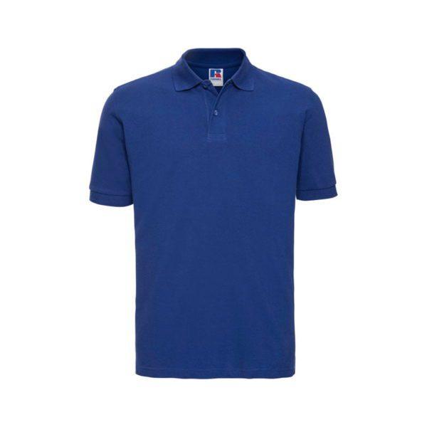 polo-russell-569m-azul-royal
