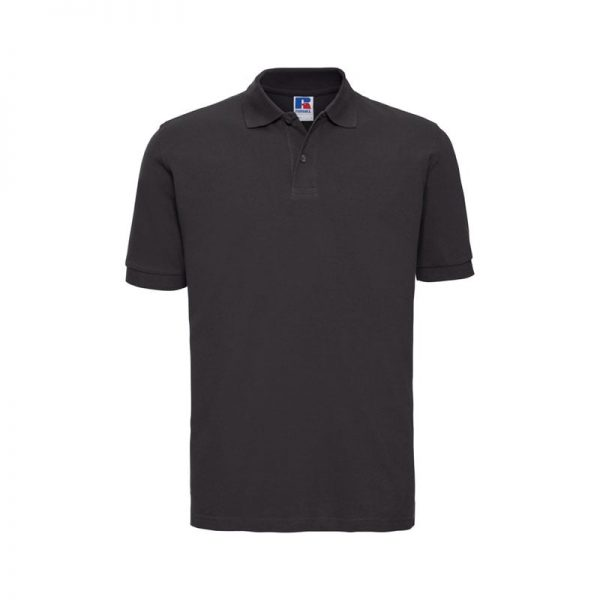 polo-russell-569m-negro