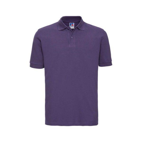 polo-russell-569m-purpura