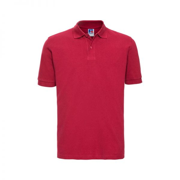 polo-russell-569m-rojo