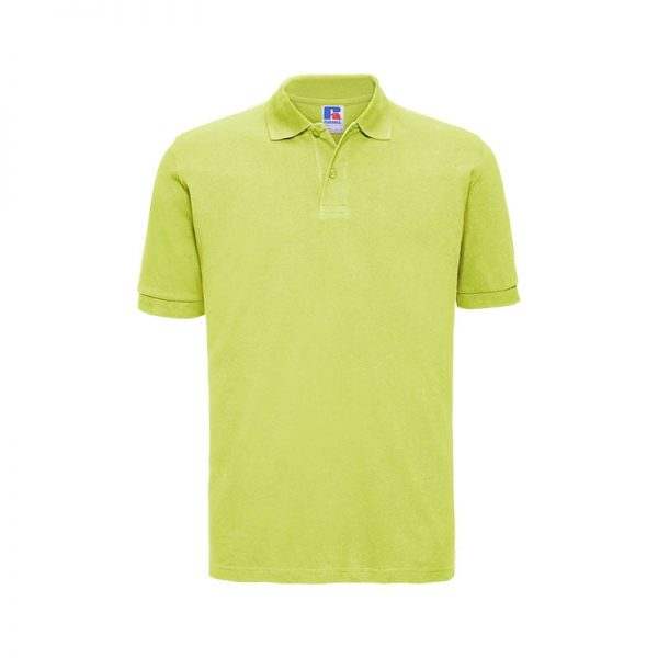 polo-russell-569m-verde-lima