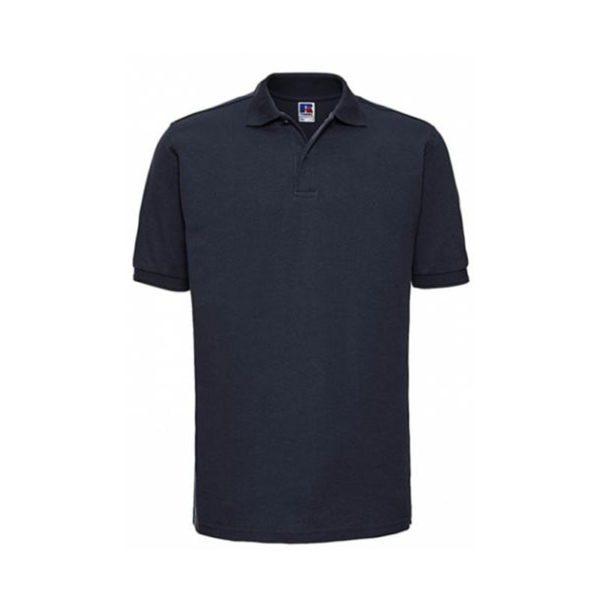 polo-russell-hardwearing-599m-azul-marino