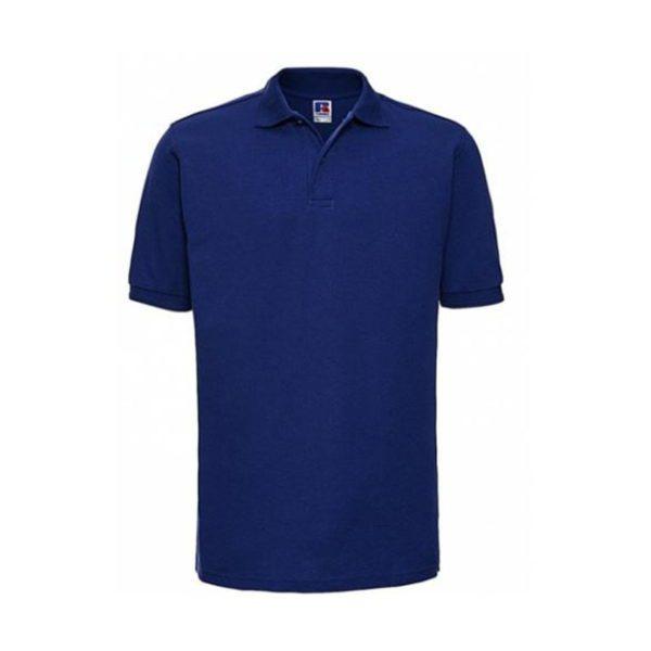 polo-russell-hardwearing-599m-azul-royal