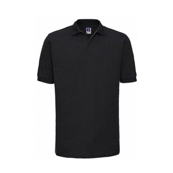polo-russell-hardwearing-599m-negro