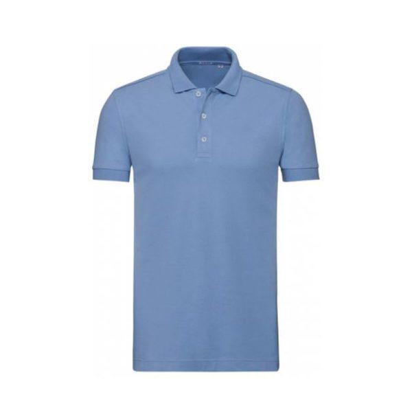 polo-russell-strecht-566m-azul-celeste
