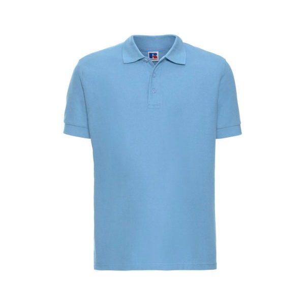 polo-russell-ultimate-577m-azul-celeste