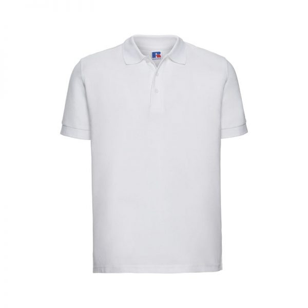 polo-russell-ultimate-577m-blanco
