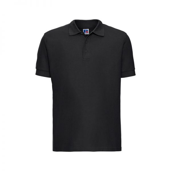 polo-russell-ultimate-577m-negro