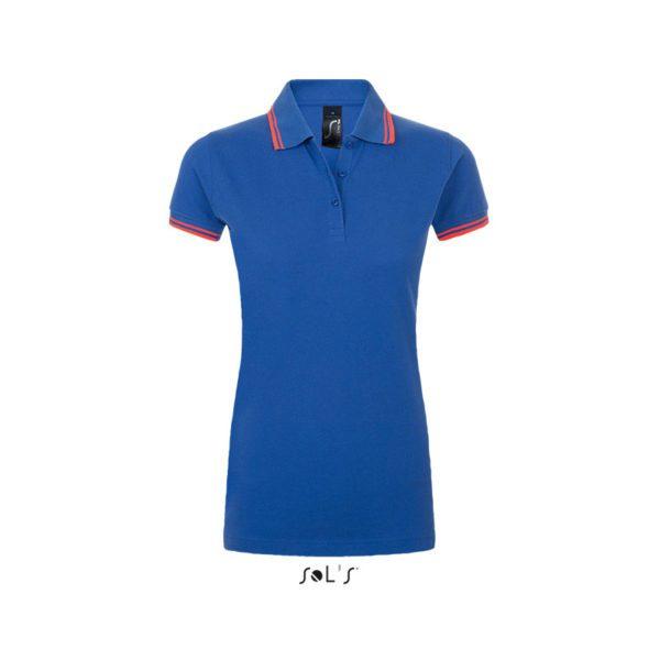 polo-sols-pasadena-women-azul-royal-coral