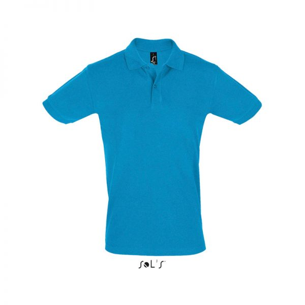 polo-sols-perfect-men-aqua