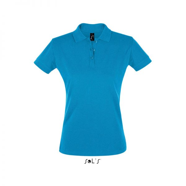 polo-sols-perfect-women-aqua