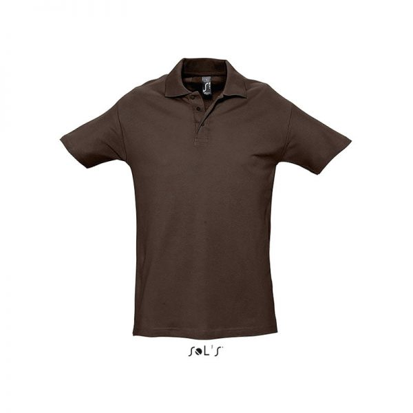 polo-sols-spring-ii-chocolate