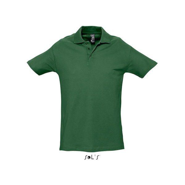 polo-sols-spring-ii-verde-golf