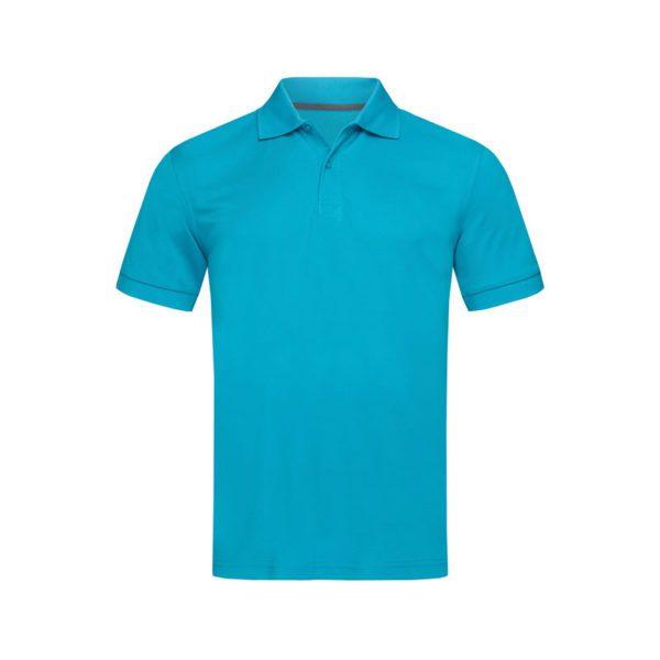 polo-stedman-st8050-active-pique-azul-hawaii