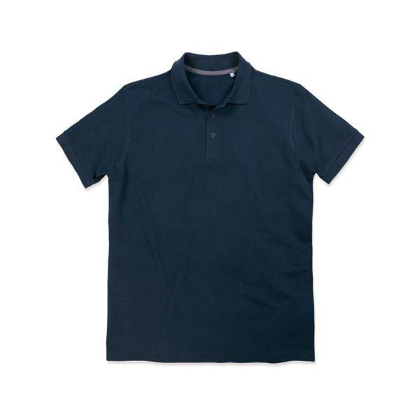 polo-stedman-st9060-harper-azul-marino
