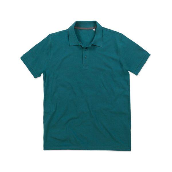polo-stedman-st9060-harper-azul-pacifico