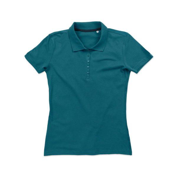 polo-stedman-st9150-hanna-mujer-azul-pacifico