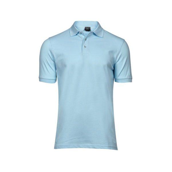 polo-tee-jays-luxury-1405-azul-claro