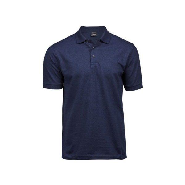 polo-tee-jays-luxury-1405-azul-denim