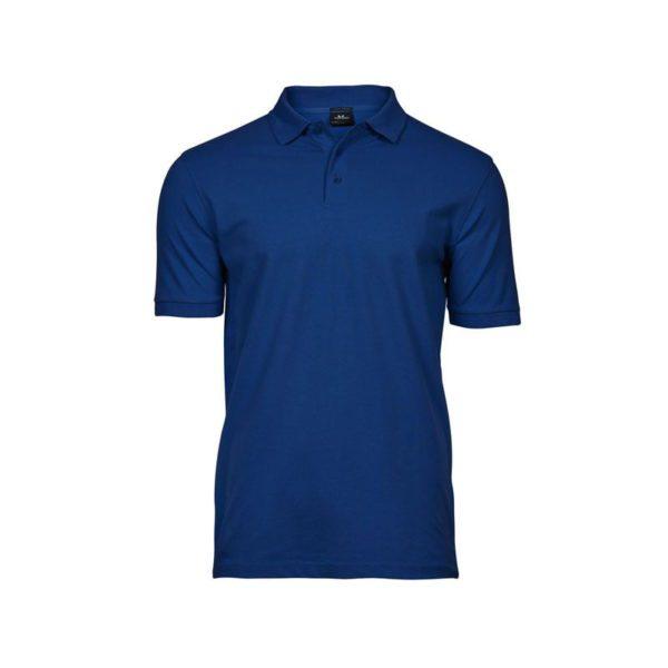 polo-tee-jays-luxury-1405-azul-indigo
