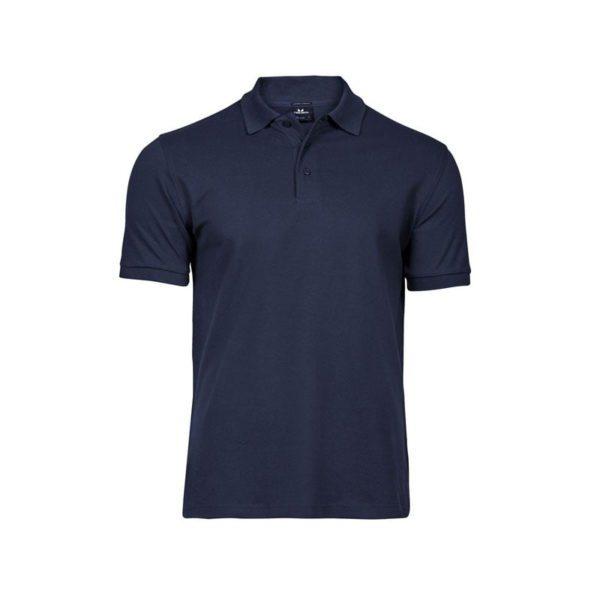 polo-tee-jays-luxury-1405-azul-marino