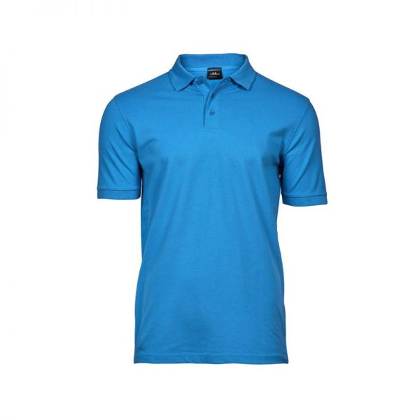 polo-tee-jays-luxury-1405-azulina