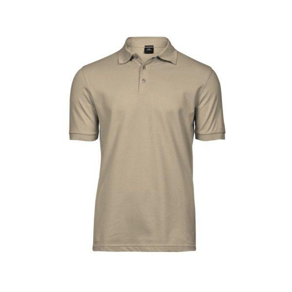 polo-tee-jays-luxury-1405-beige