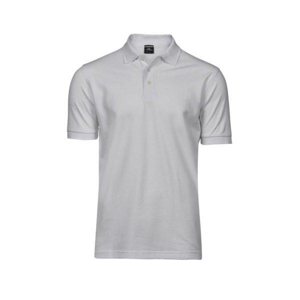 polo-tee-jays-luxury-1405-blanco