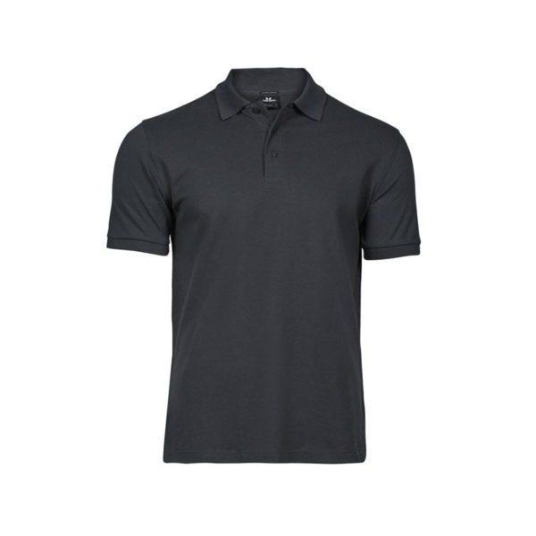 polo-tee-jays-luxury-1405-gris-oscuro