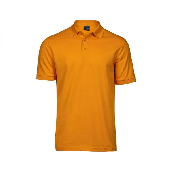 polo-tee-jays-luxury-1405-naranja-mandarina