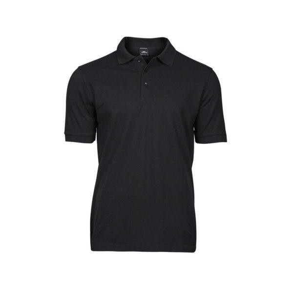 polo-tee-jays-luxury-1405-negro