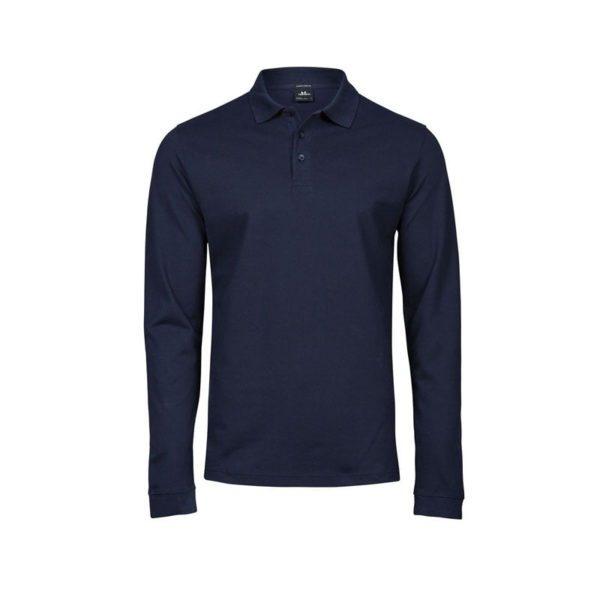 polo-tee-jays-luxury-1406-azul-marino