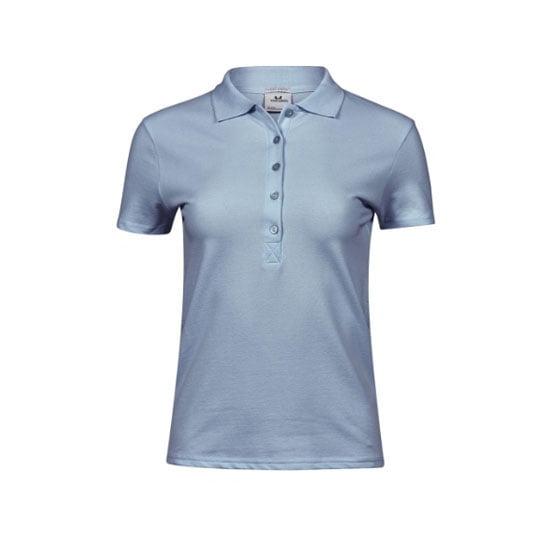 polo-tee-jays-luxury-145-azul-claro