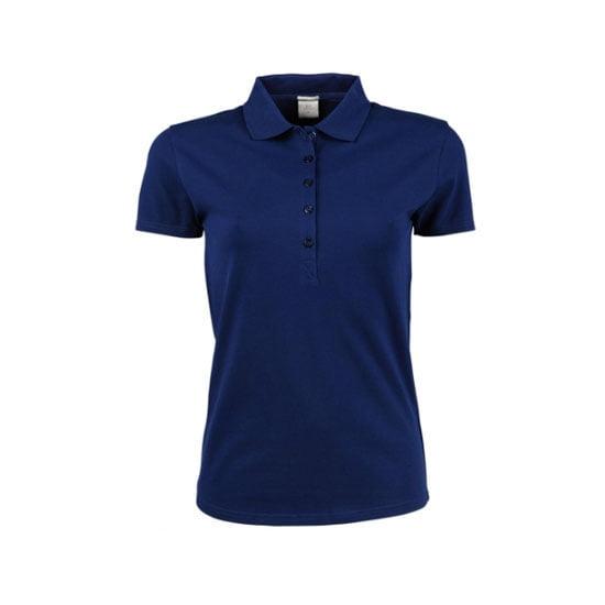 polo-tee-jays-luxury-145-azul-indigo