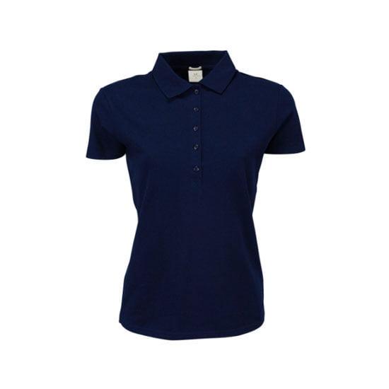 polo-tee-jays-luxury-145-azul-marino