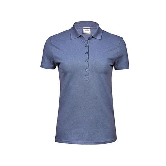 polo-tee-jays-luxury-145-azul-piedra