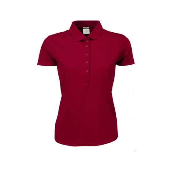 polo-tee-jays-luxury-145-rojo-profundo