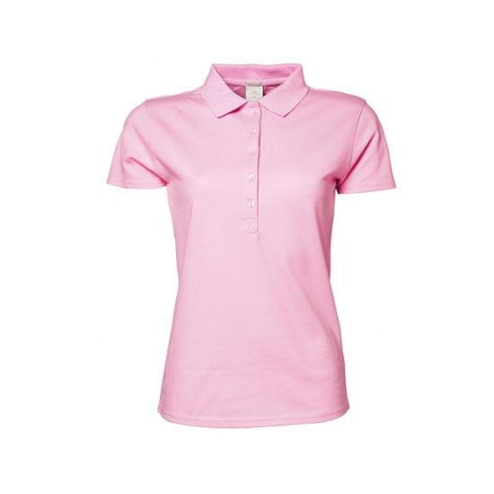 polo-tee-jays-luxury-145-rosa-claro