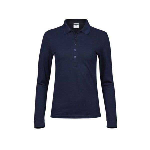 polo-tee-jays-luxury-146-azul-marino